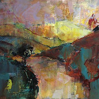 Exmoor Valley