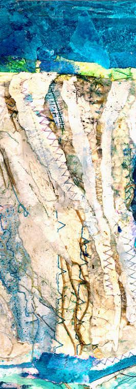 Old Harry Rocks