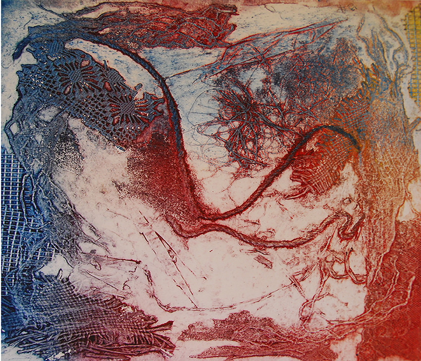 Collagraph with fabric, Graphite drawing how to make a collage, collage painting, collage making, collage, collage maker, collage art, collage with mixed media, collage picture, collage on canvas, how to make collage art, how to collage pictures, how to make a good collage, how to collage, using drawings in collage, using paint in collage, collage using mixed media, using collagraphs in collage, using dyes in collage, using found objects in collage, using natural materials in collage, combining drawings in collage, combining paint with collage, combining collagraphs with collage, combining dyes with collage, combining found objects with collage, combining natural materials with collage, developing a collage, collage using dyes, collage using natural materials, collage using found objects, collage using stitching, stitching into collage, collage using drawings,