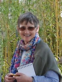 Rosie Britton, artist, collage-maker, collage-creator, Dorset artist, artist UK, painter, collagraph-maker, mixed media artist, digital artists,