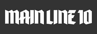MAIN-LINE_LOGO_OFICIAL.jpg