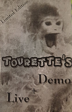 DSR001_Tourettes.jpg