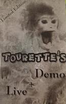 DSR001 / Tourette's (Demo & Live)