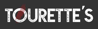 01_tourettes_logo_wht_red_blk_print.jpg