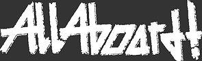 AA-Schriftzug.jpg