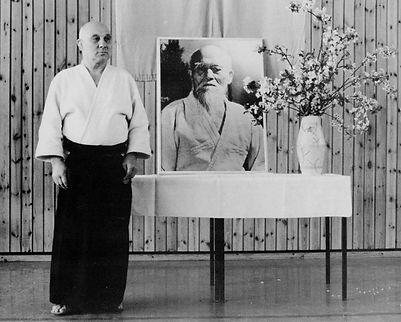 Noquet.1977.Kalender.dunkel.reduziert.jp