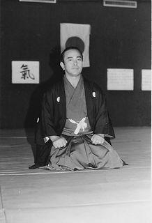 Tohei.1978.600dpi Kopie.jpg