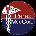 perez-logo-recreated copy.pdf.png
