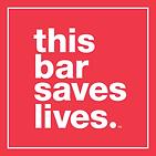 This+Bar+Logo.png