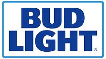 bud-light-beer-vector-logo.png