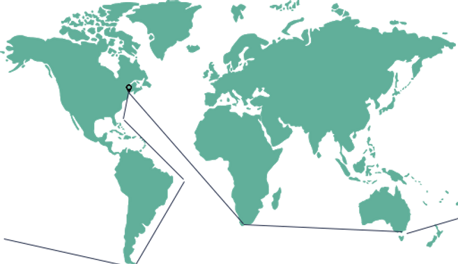 World Map For Marvin.png
