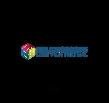 Kaleidoscope 2017 Official Selection log