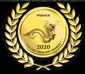 Golden%20Dragon%20Laurel_recent-02_edite