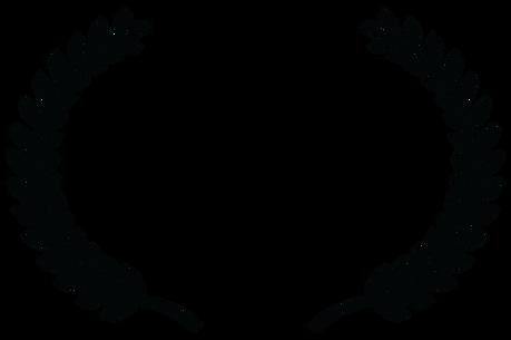 OFFICIALSELECTION-WorldWebfestMania-2020