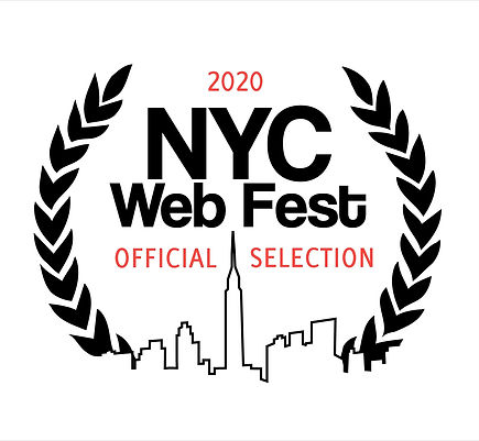 2020_official-selection-w.jpg