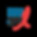 hiv-gov_logo-hero-box_image_Website - Ho