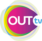 OUTtv logo.png