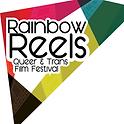 Rainbow Reels.png