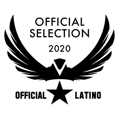 latino ff 2020.png
