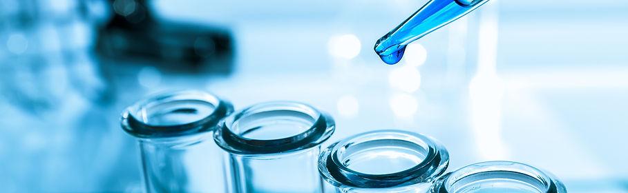 Specialist Scientific Methamphetamine Testing by QHL Christchurch