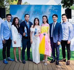 Thailand opening.jpg