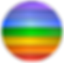 Inverted Rainbow Rectangle 3.png