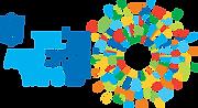 Tel Aviv Logo.png