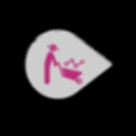 Data Miner Logo.png