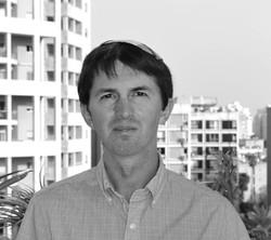 Ilya Abramov