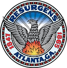 Seal_of_Atlanta.png