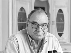 Prof. Moshe BenBassat