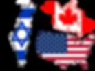 Israel US Canada.png