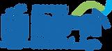 logo-iriyat-haifa.png