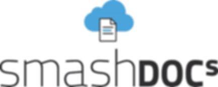 smashdoc-logo.jpg