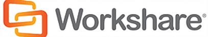 worksharer.png