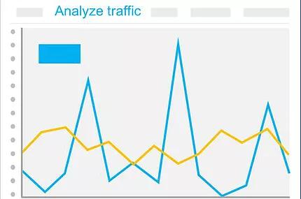 analyze-traffic.png