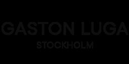 gaston_luga_logo.png