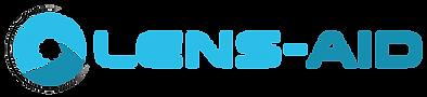 Lens-Aid_Logo-Transparent.png