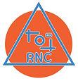 Klein_Logo_RNC_V02-1.jpg