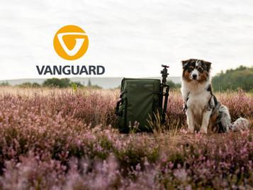 Vanguard VEO Select 49 GR