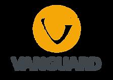 Logo_dunkel.png