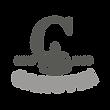 canutri-logo-01_edited.png