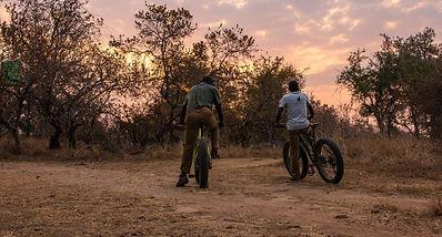 Nothern Kafue Safaris-00005.jpg