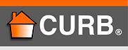 CURB California real estate company