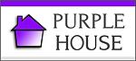 Logo PH 1.png