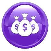 purple cash 2.jpg