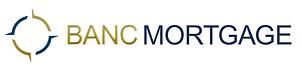 logo banc mortgage_edited.png