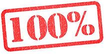 100% Commission Real Estate Brokerage California