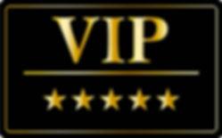 vip image 2.jpg