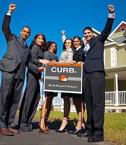 CURB real estate agents.jpg